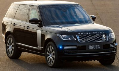 land-rover-range-rover-sentinel-sirene-voorkant
