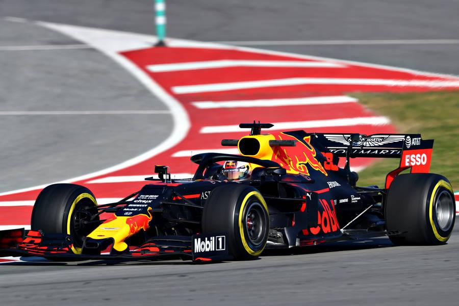 max-verstappen-rb15-red-bull-testing-barcelona.