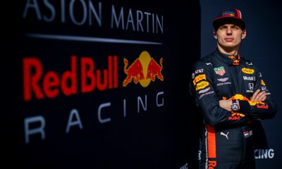 max-verstappen-red-bull-racing-f1