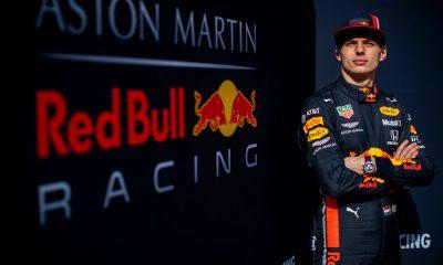max-verstappen-red-bull-racing-f1