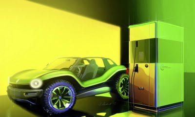 mobiel-flexibel-oplaadstation-volkswagen-2020.jpg