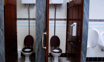 openbaar-toilet