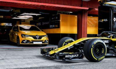 renault-megane-rs-trophy-300-formule-1