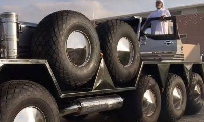 sheik-abu-dhabi-suv-jeep-wrangler