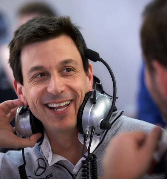 toto-wolff-mercedes-f1-teamprincipal