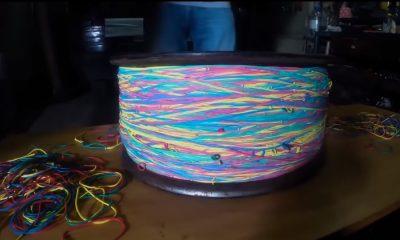 velg-elastiek-band