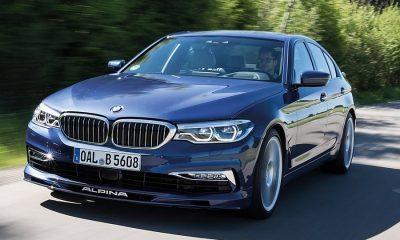 Alpina-BMW_B5_Bi-Turbo-2018-rechtsvoor
