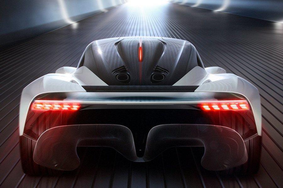 Aston_Martin-AM-RB_003_Concept-2019-achterkant
