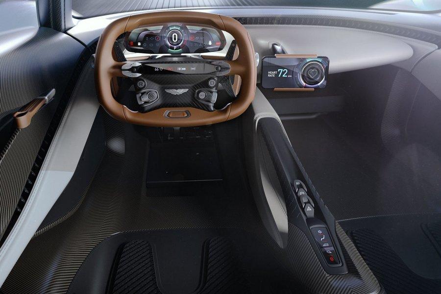 Aston_Martin-AM-RB_003_Concept-2019-interieur