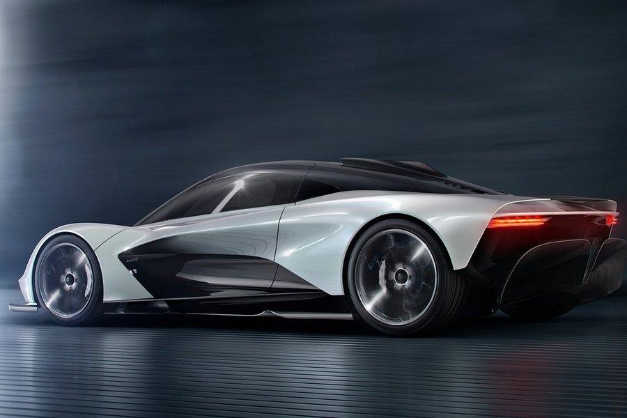 Aston_Martin-AM-RB_003_Concept-2019-linksachter