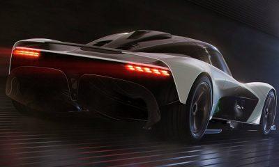 Aston_Martin-AM-RB_003_Concept-2019-rechtsachter