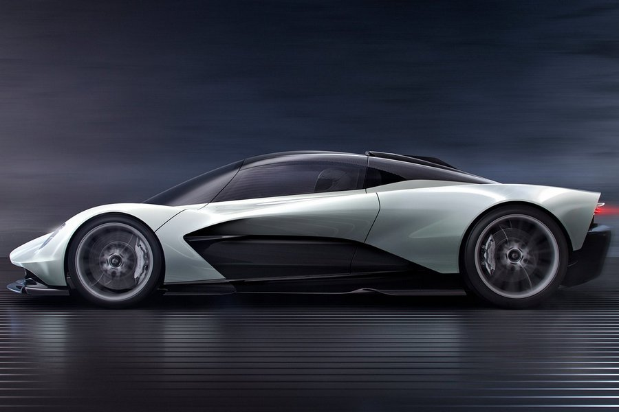 Aston_Martin-AM-RB_003_Concept-2019-zijkant