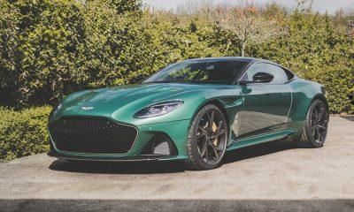 Aston_Martin-DBS_59-2019-linksvoor