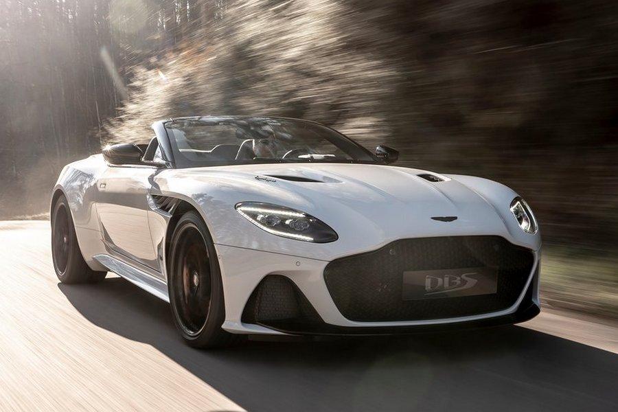 Aston_Martin-DBS_Superleggera_Volante-2020-linksvoor