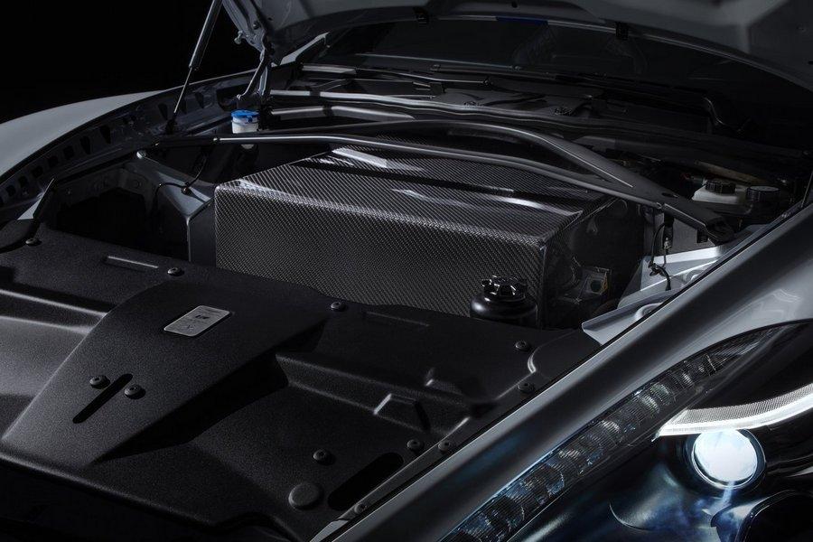 Aston_Martin-Rapide_E-2020-elektrisch