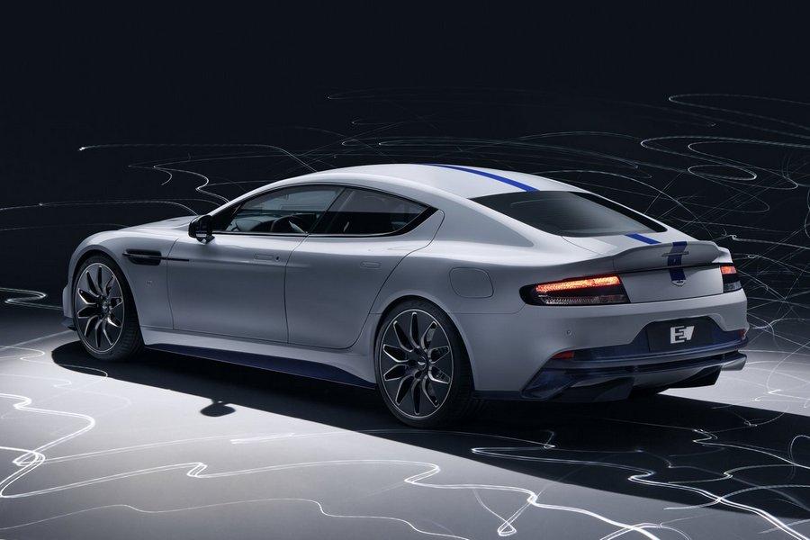 Aston_Martin-Rapide_E-2020-linksachter