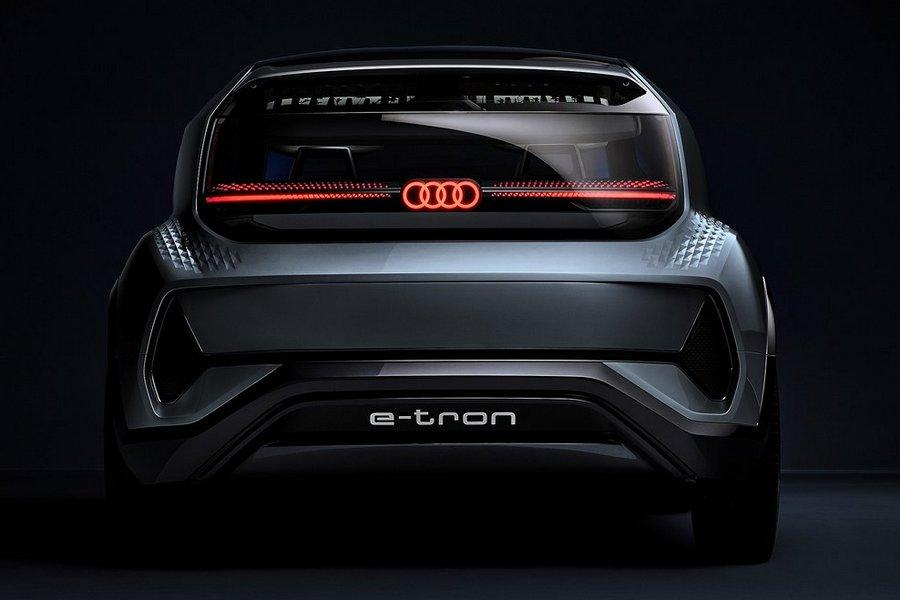 Audi-AI-ME_Concept-2019-achterkant