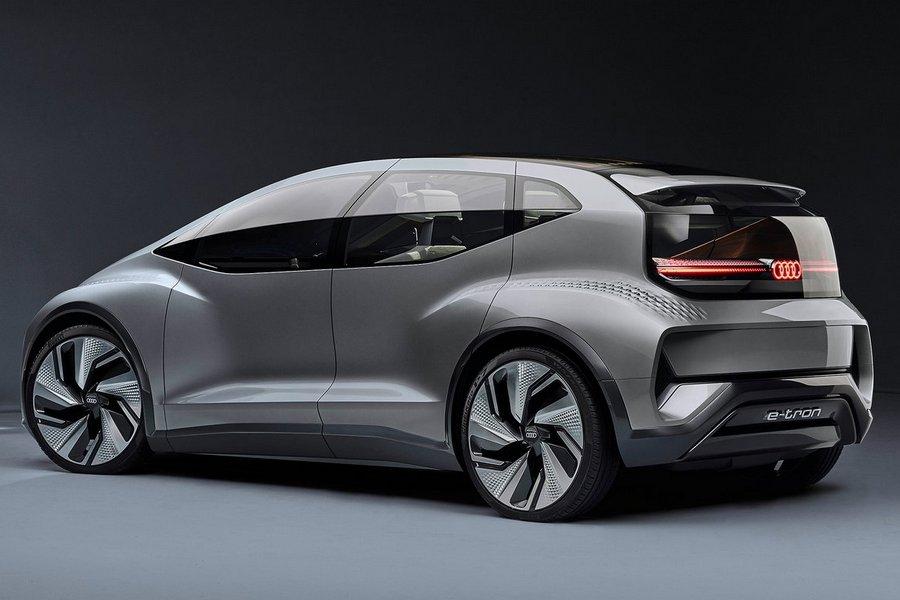Audi-AI-ME_Concept-2019-linksachter
