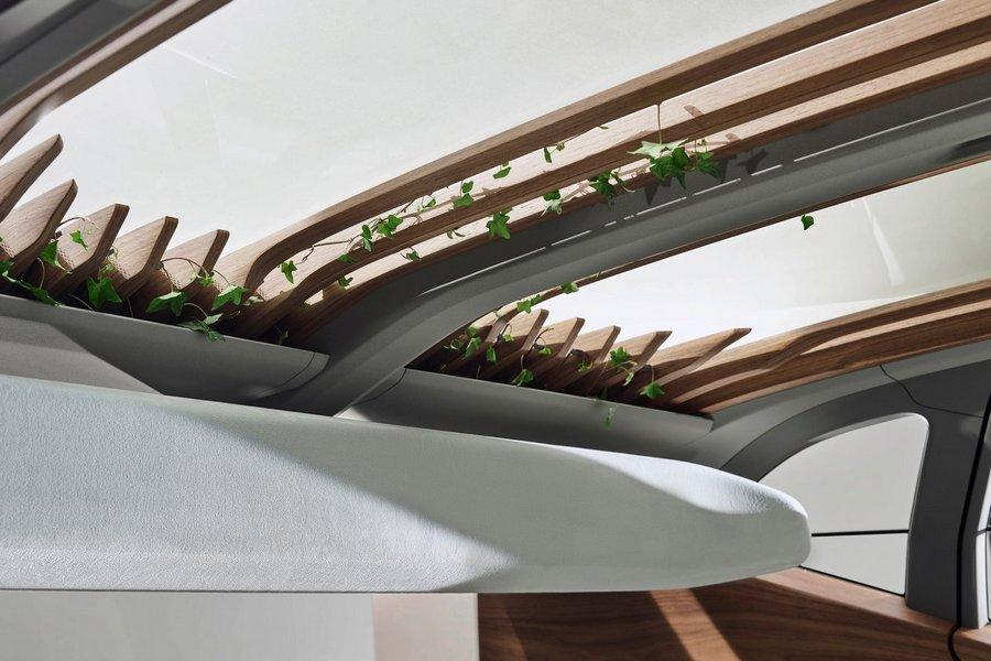 Audi-AI-ME_Concept-2019-planten