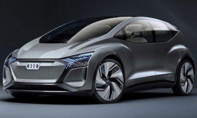 Audi-AI-ME_Concept-2019-rechtsvoor