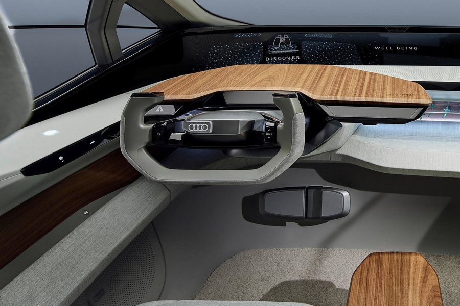 Audi-AI-ME_Concept-2019-wiel