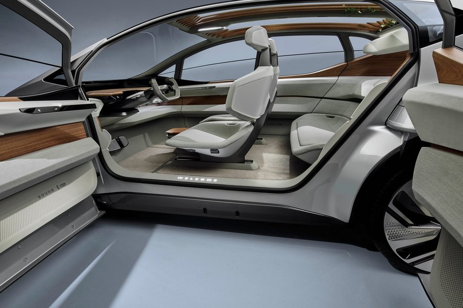 Audi-AI-ME_Concept-2019-zijkant