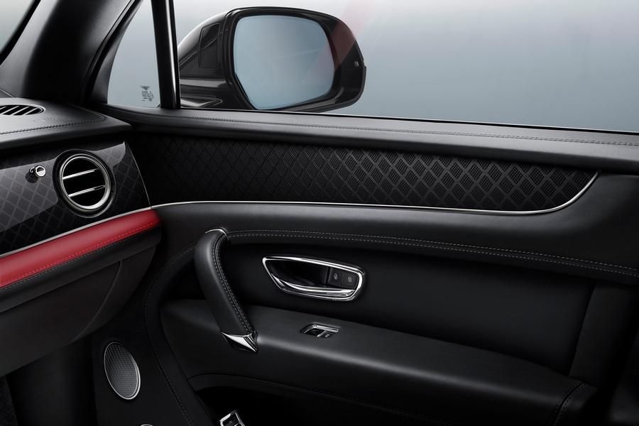 Bentayga-Design-Series-Carbon-Fascias