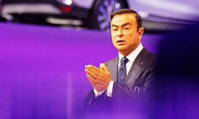 Carlos-Ghosn-nissan-topman