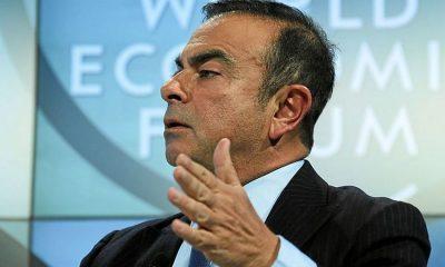 Carlos-Ghosn-topman-nissan-renault
