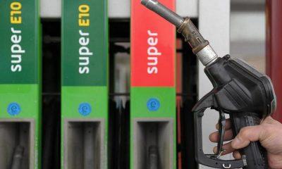 E10-benzine-tanken