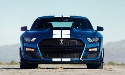 Ford-Mustang-Shelby-GT500-2020-neus
