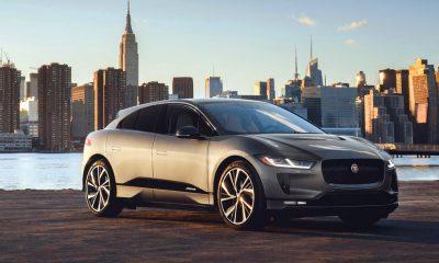 Jaguar-I-PACE-world-caroftheyear-voorkant