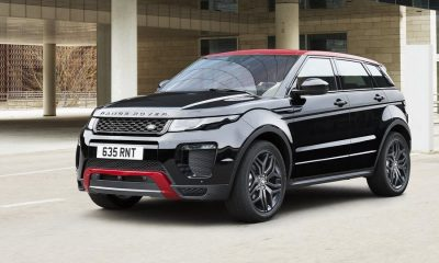 Land-Rover-Range-Rover-Evoque-Ember-Edition-2017-linksvoor