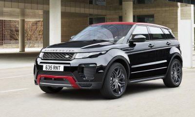 Land-Rover-Range-Rover-Evoque-Ember-Edition-2017-linksvoor