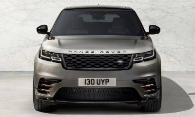 Land_Rover-Range_Rover_Velar-2018-neus