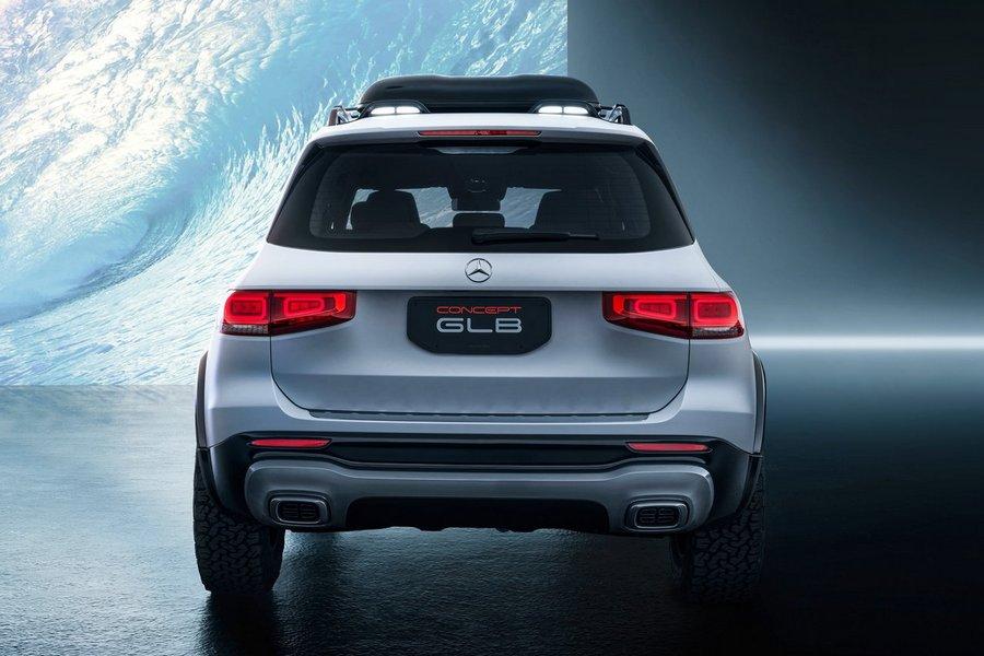 Mercedes-Benz-GLB_Concept-2019-achterkant