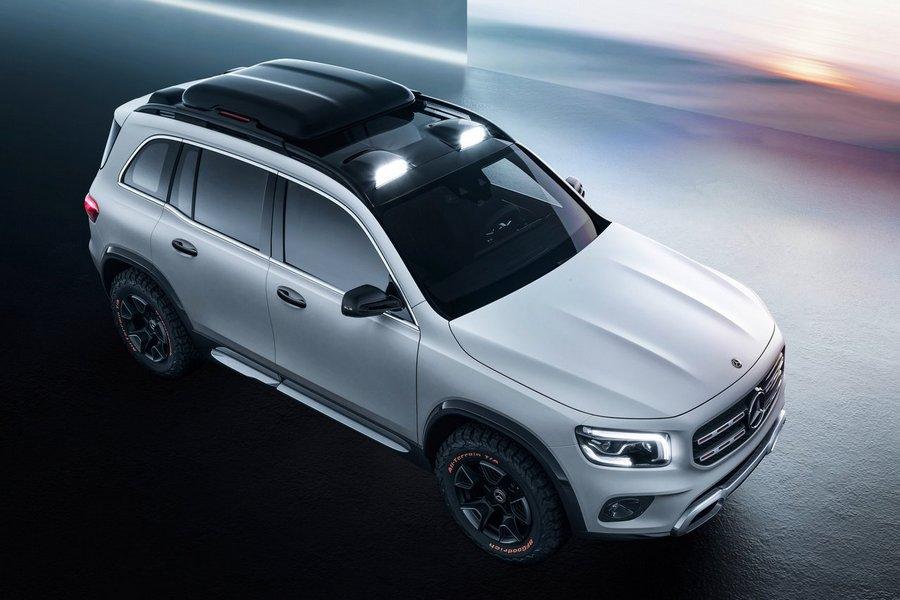 Mercedes-Benz-GLB_Concept-2019-bovenkant