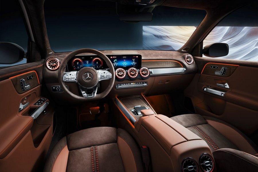 Mercedes-Benz-GLB_Concept-2019-interieur