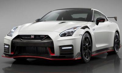 Nissan-GT-R_Nismo-2020-rechtsvoor