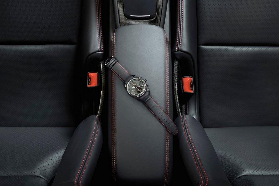 Porsche-911-speedster-2019-middenconsole