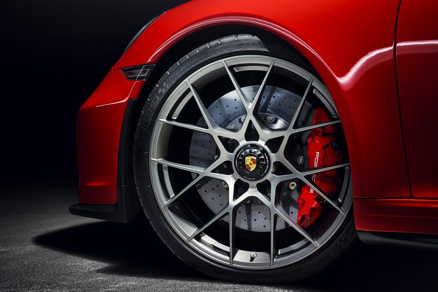 Porsche-911-speedster-2019-velg