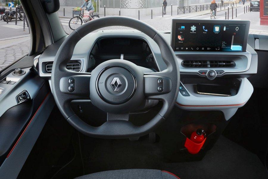 Renault-EZ-Flex_Concept-2019-interieur