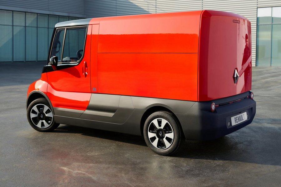 Renault-EZ-Flex_Concept-2019-linksachter