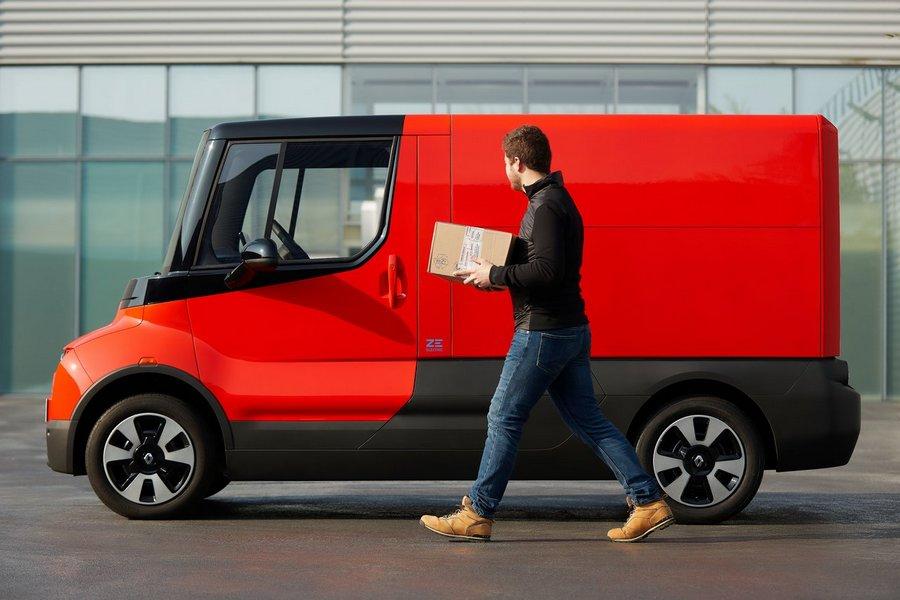 Renault-EZ-Flex_Concept-2019-zijkant