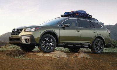 Subaru-Outback-2020-rechtsvoor-zijkant