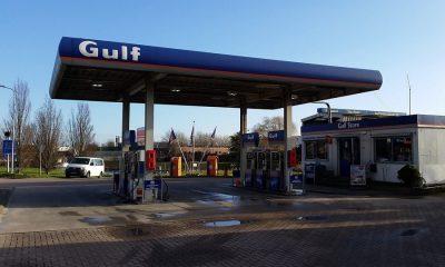 Tankstation-de-pam-benzinepomp