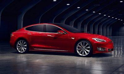 Tesla-Model-S-2017-voorhoek