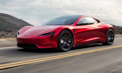 Tesla-Roadster-2020-linksvoor