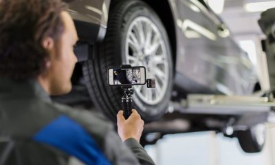 Video-Check-ford-monteur-apk-onderhoudsbeurt