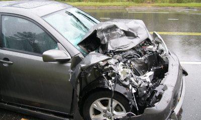 auto-ongeluk-premie-verzekering